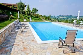backyard swimming pool design. 100 Spectacular Backyard Swimming Pool Designs Pictures Best Home Plans Design