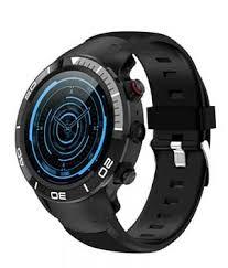 Microwear <b>H8 Smartwatch</b> – Specs Review - <b>SmartWatch</b> ...