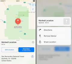 Get Where Youre Going With Fewer Steps Using These 3d Touch
