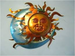 sun wall decor sun face wall decoration outdoor sun wall decor outdoor metal sun wall decor