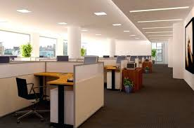 unique office decor. Unique Office Decor Home Alluring Themes Design Furniture Work Pertaining To 728 X