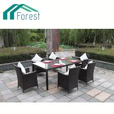 Factory Price Superior Quality heavy duty outdoor