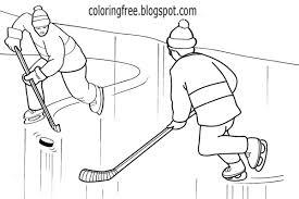 Hockey rink drawing samsonite tsa lock vw stero wiring diagrams hockey drawing pictures 12 hockey rink