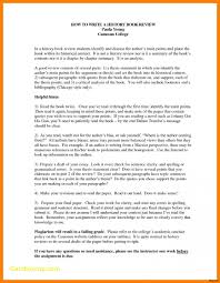 014 Book Review Essay Example Of Best Sample Writing Research Paper