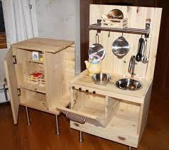 diy kitchen furniture. DIY Furniture Design Ideas For Kids Diy Kitchen