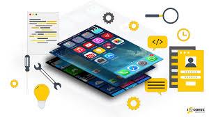 App Development - 1920x1080 Wallpaper ...