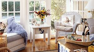 incredible cottage living room furniture style luxury 100 fy coastal idea design colour scheme image uk decorating