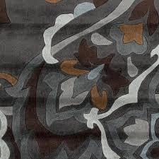slate blue area rug or area rugs pewter slate blue area rug 19 slate blue