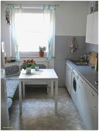 Offene Küche Mit Wohnzimmer Luxus Reizend Fene Küche