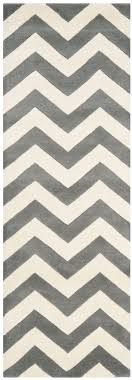 marvelous 2 x 15 runner rug rug cht715d ham area rugs safavieh