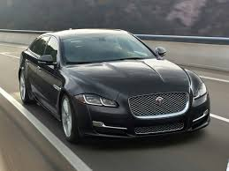2018 jaguar xjl. simple xjl 2018 jaguar xj media gallery on jaguar xjl