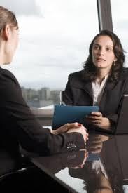 interview questions flight attendant delta flight attendant interview questions