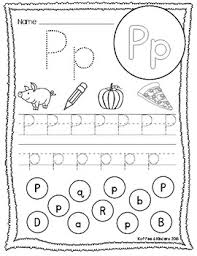 Based on jolly phonics, cartoonito activity sheets are a perfect resource to help support children while they are learning to read and write. Handwriting Worksheets Jolly Phonics Frieze 1 By Koffee And Kinders