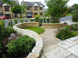 Small Picture Rock Wall Garden Designs Or By Wall Rock Garden Design Ideas