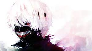 Anime Wallpaper Imagenes 4k Hd ...