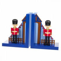 children s bookends solr