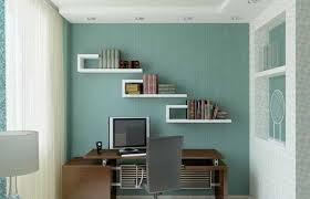 wall units ideas medium size home office wall decor ideas captivating art design office wall
