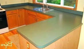 countertop kit kit reviews s faux wood blinds s metallic resurfacing kits countertop