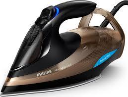 Купить <b>утюг Philips</b> Azur Advanced GC4939/00 Керамическое ...