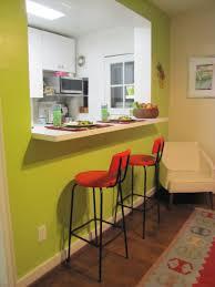 Kitchen Bar Counter Design Great Ideas Also Tile Arttogallerycom - Kitchen counter bar
