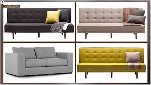 cool couch fabric.  Couch Best Fabric Sofa Buy Stylish Online From Wooden Street Cool  Idea Cushions With Couch B