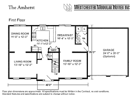 house plans one story 2000 square feet house and home design