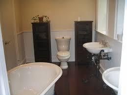 Bathroom Renovation Cost Per Square Foot Doorje - Bathroom renovation cost