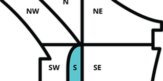 Lewis Clarks Street Addresses Will Change In 2020 The