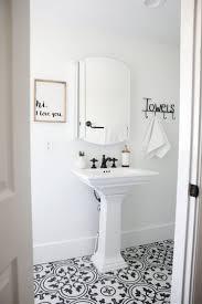 vintage bathroom floor tile ideas. bathroom:black and white bathroom ideas grouse interior in cool photo astounding black vintage floor tile a