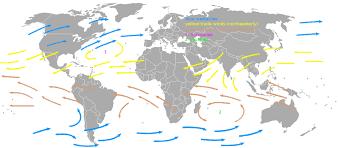 Trade Winds Wikipedia