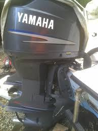 yamaha outboard paint. name: wp_000895_zps50e555e1.jpg views: 70 size: 71.8 kb yamaha outboard paint s