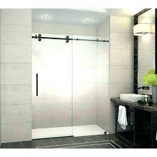 picturesque shower doors shower doors s oasis shower doors medium size of oasis glass custom