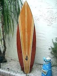 surfer wall decor wall art surfboards surfboard wall decor tropical decorative wood surfboard wall art for
