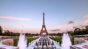 Eiffel Tower Vintage Wallpapers For ...