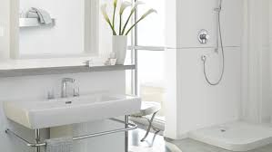hansgrohe bathtub shower. metris s at home hansgrohe bathtub shower
