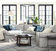 round coffee tables for coffee table for toronto kijiji