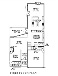 modern style house plan 4 beds 4 50 baths 4541 sq ft plan 449 13 Modern House Plans California modern style house plan 4 beds 4 50 baths 4541 sq ft plan 449 california modern ranch house plans