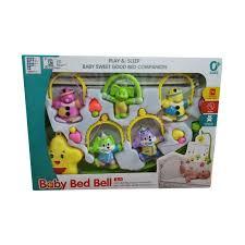 Mainan music hummer dengan bentuk bebek ini terlihat lucu, aman dan juga menarik perhatian si kecil. Jual Mainan Bayi Music Box Gantung Baby Toys Random Terbaru Juni 2021 Blibli