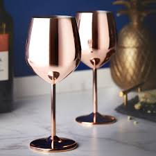 floating wine glass co uk kitchen home
