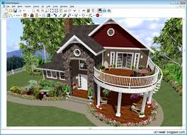 online 3d home design free 3d home design game 3d home design game