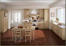 Small Picture Kitchen Antique White Kitchen Cabinets Best 2017 Best Antique