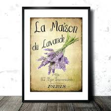 wall arts lavender wall art vintage french lavender graphics wall art home decor antique french on lavender sunset wall art with wall arts lavender wall art nursery art lavender and khaki