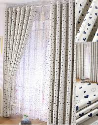 decorating adorable home accessories decor with eclipse blackout curtains mcgrecords com