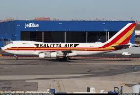 N402KZ | Boeing 747-481F(SCD) | Kalitta Air | Alp AKBOSTANCI | JetPhotos