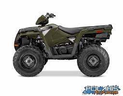 polaris sportsman 700 wiring diagram images sportsman 700 parts 1996 polaris sportsman 400 4x4 2012 atv suzuki king quad 700