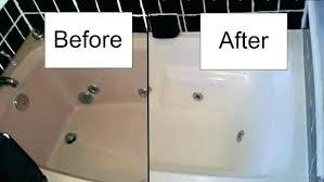 bathtub chip repair medium image for charming porcelain kit home depot bath bunnings repai porcelain chip fix