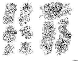 эскизы татуировок эскизы и фото тату татуировки лучшие эскизы