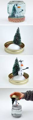 Easy Christmas Crafts To Make At Home 25 Christmas Craft Ideas For Christmas Crafts Online