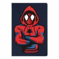 <b>Блокноты Marvel</b> (Марвел) - купить в Киеве, низкая цена ...