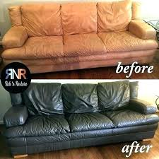 leather couch dye how to dye leather couch staining leather couch dye leather couch colouring leather